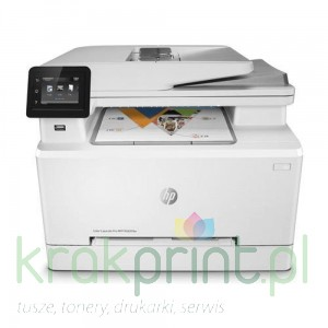 HP Color Laser MFP M183fw (7KW56A)